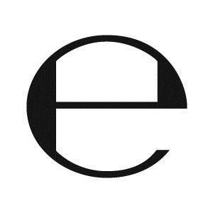 znak e