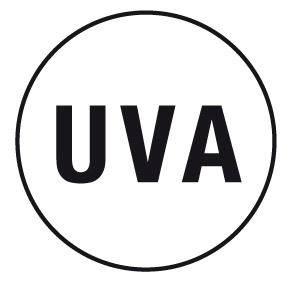 symbol UVA