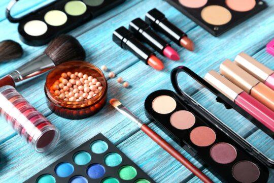 kosmetyki domakijazu